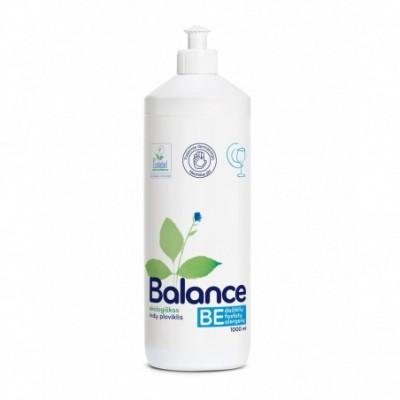 Ekologiškas indų ploviklis, BALANCE 1 l