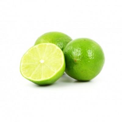 Žaliosios citrinos, 2 klasė, kg