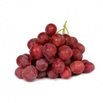Raudonos vynuogės, kg