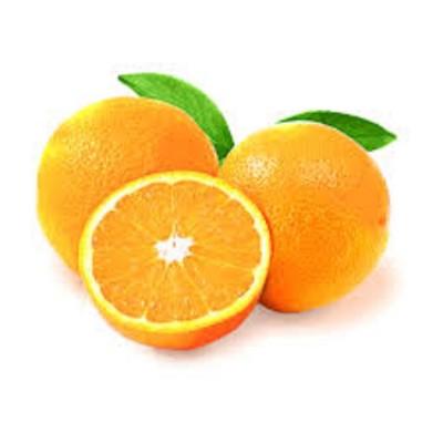 Apelsinai dideli, Navel, 2 klasė, kg