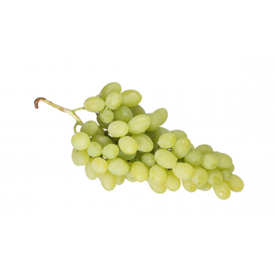 Vynuogės žalios, Victoria, 2 kl, kg