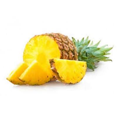 Ananasai, kg