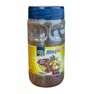 Kakava MIX FIX, 400 g