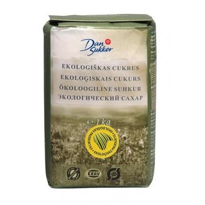 Cukrus ekologiškas, 1 kg