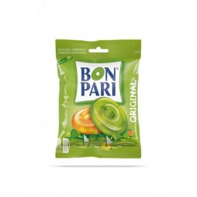 Karamelė BON PARI originali, 90 g
